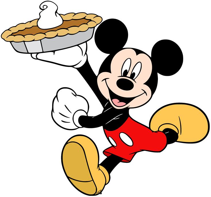 Misc Disney Holidays Clip Art Disney Clip Art Galore