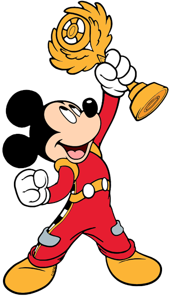 Gallery Of Mickey And Minnie Coloring Pages Coloring Page Mickey