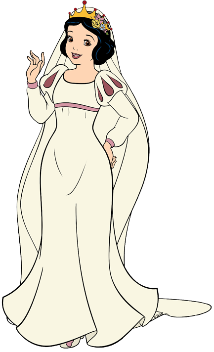 Schweizerin Snow White Ink im Hotelzimmer durch gepoppt