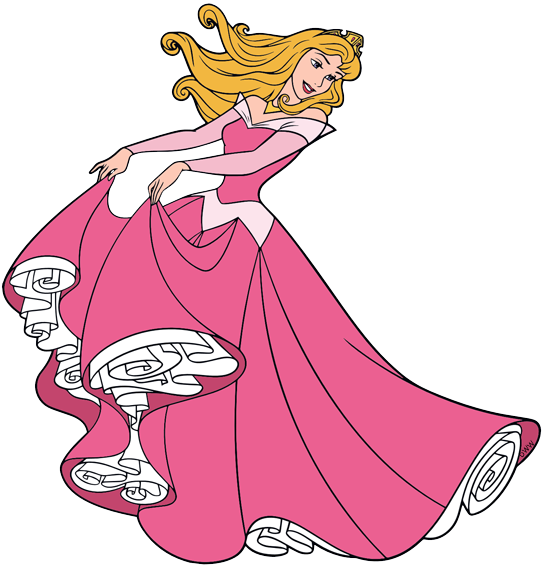sleeping beauty s aurora clip art 4 disney clip art galore rh disneyclips com princess aurora clipart free Princess Belle Clip Art