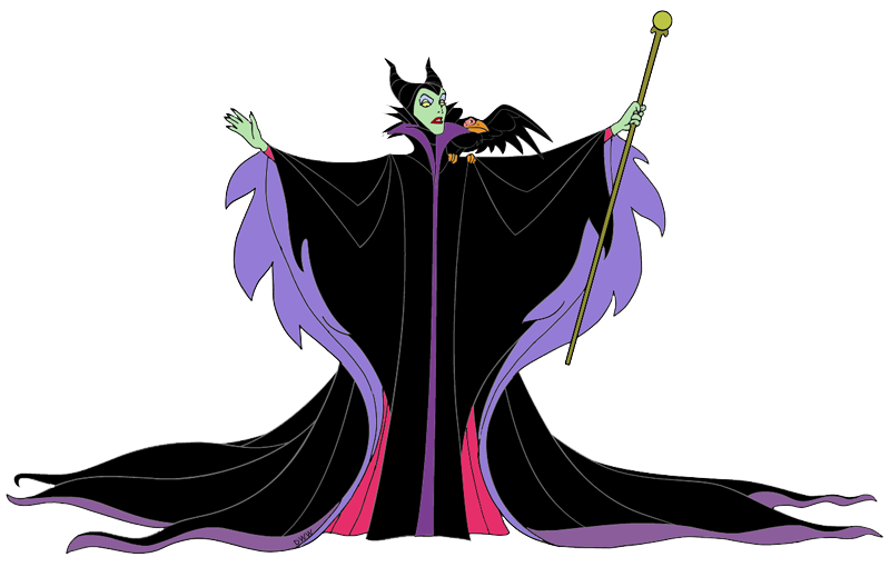 Image Result For Coloring Pages Disney Disney Villains