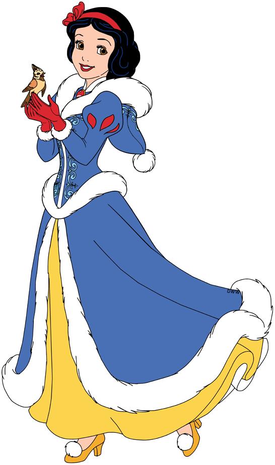 Snow White Clip Art Disney Clip Art Galore