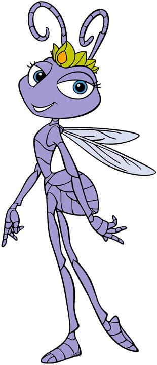 A Bug 39 s Life Clip Art Disney Clip Art Galore