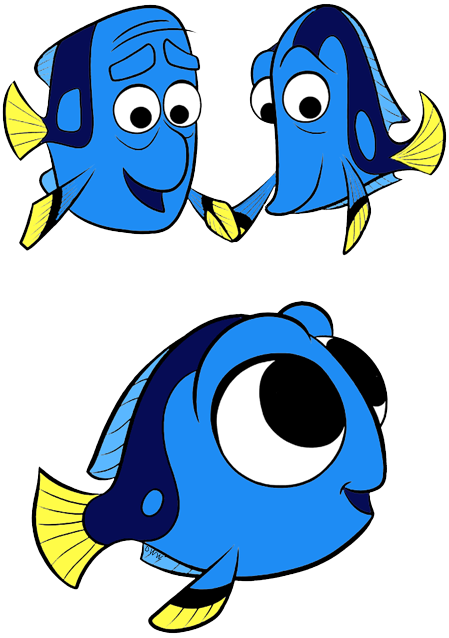 Baby Dory Baby Dory Baby Dory, parents ...