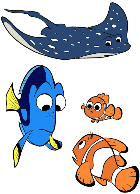 finding dory clip art disney clip art galore rh disneyclips com it clipart images it clipart png