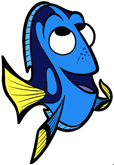 finding dory clip art disney clip art galore rh disneyclips com photo clip art apps photo clipart cigarette packaging