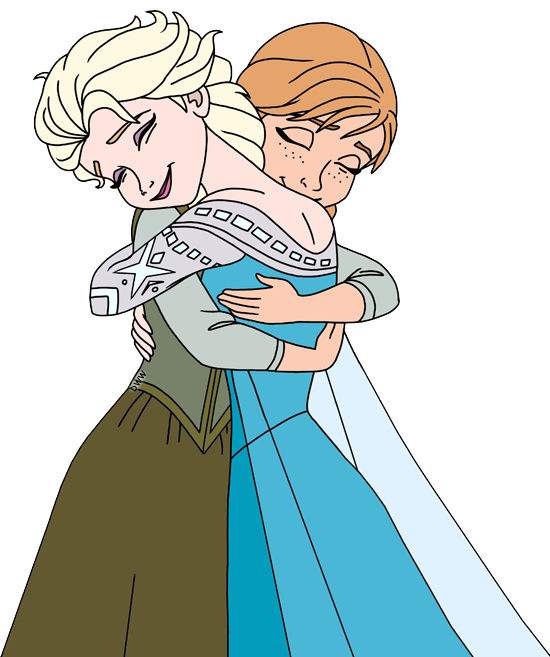 Valiant Disney Coloring Pages