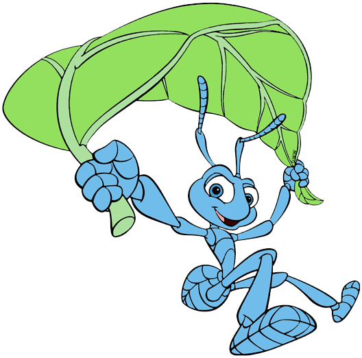 a bug s life clip art disney clip art galore rh disneyclips com clip art of bug eyes clipart pictures of bugs