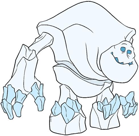 Frozen Clip Art 5 | Disney Clip Art Galore