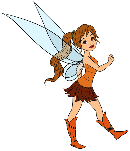 disney fairies fawn clip art disney clip art galore rh disneyclips com free tooth fairy clipart images fairy clipart free downloads