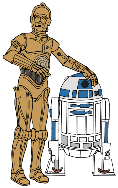 Star Wars The Force Awakens Clip Art Disney Clip Art Galore