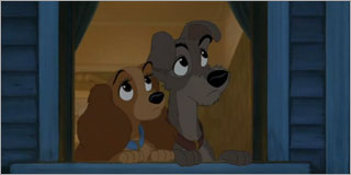 Ost Lady And The Tramp 2 Always There mp3 download