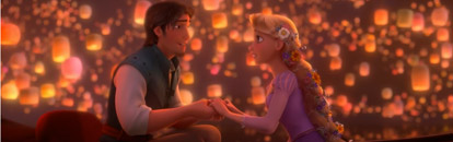 tangled movie songs free download i see the light