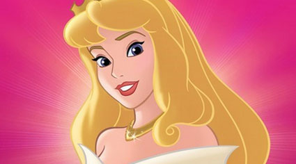 Sleeping Beauty Songs With Lyrics | Disney Movie Song Lyrics
