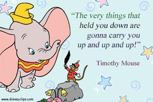 Disney Movie Quotes | Disneyclips.com