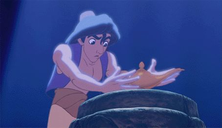 Aladdin The Disney Canon Disneyclips Com