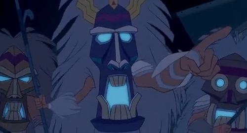 Atlantis The Lost Empire The Disney Canon Disneyclips Com