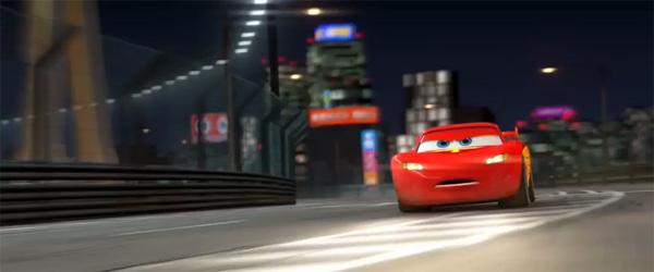 Cars 2 The Disney And Pixar Canon Disneyclips Com