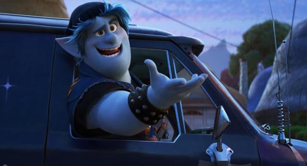 Onward The Disney And Pixar Canon Disneyclips Com
