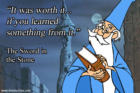 Disney Movie Quotes 60 Disney's World Of Wonders Enchanting Disney Movie Quotes