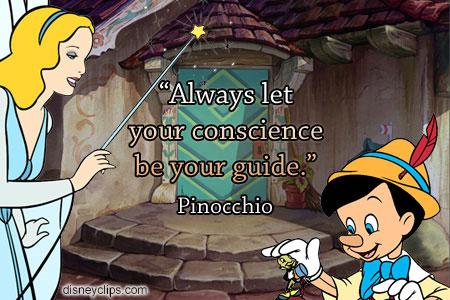 Disney Movie Quotes 3 Disneyclips Com