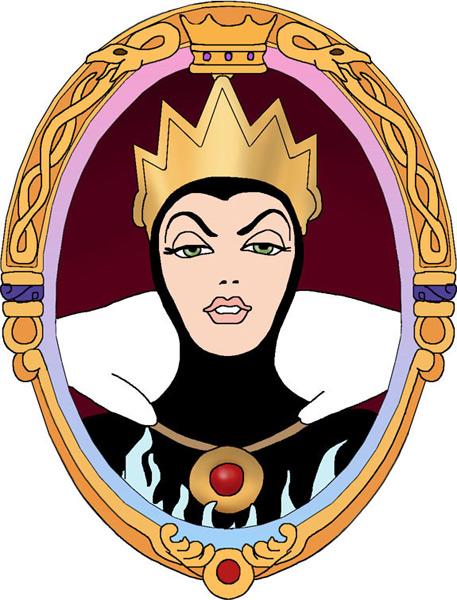 The Evil Queen Makeup Medley  Disney Princess Dress Up Games