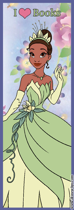Disney Princess Printables Disney 39 s