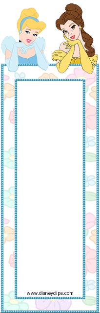 Disney Princess Printables Disneyclips Com