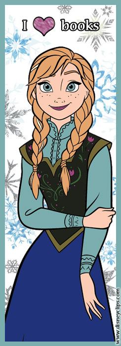Disney Frozen Printables Disney S World Of Wonders